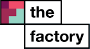 The Factory - digital display production house